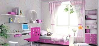chambre fille 10 ans decoration chambre fille 10 ans 0 a deco chambre enfant idee