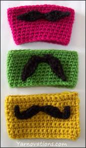 father u0027s day gift ideas steak rub recipe and crochet mustache