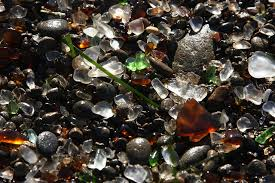 glass beach glass beach nature corrects another of our mistakes kuriositas