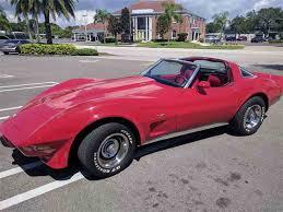 1979 chevy corvette 1979 chevrolet corvette for sale on classiccars com 57 available