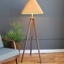 Freedom Floor Lamps Interior Ideas Awesome Tripod Floor Lamp For Home Lighting And
