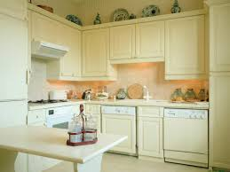 Kitchens With Yellow Cabinets Planning A Kitchen Layout With New Cabinets Diy
