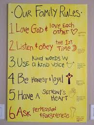 28 bible images children scripture study