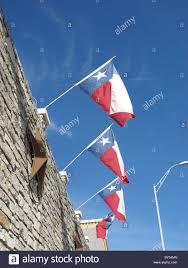Texas Flag Half Staff Texas Flag Stockfotos U0026 Texas Flag Bilder Alamy