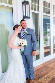 wedding photographers in ma beauport hotel gloucester ma oceanside wedding boston wedding