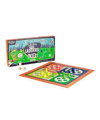 Table Topics Game by Tabletopics Celebrate Questions Card Game Zulily