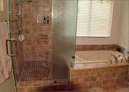 remodeled bathrooms ideas modern remodeling a small bathroom pictures small bathroom