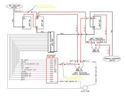 12v marine wiring diagram wiring diagrams