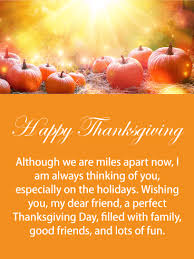 thanksgiving wishes cards happy thanksgiving wishes greetings