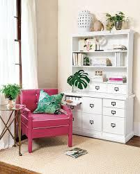 spring 2017 inspiration sunbrella fabric decorating and house hot pink sunbrella fabric from ballard designs catalog