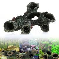 wholesale aquarium ornaments buy cheap aquarium ornaments from