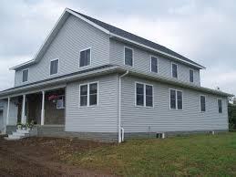 residential bestimate llc 845
