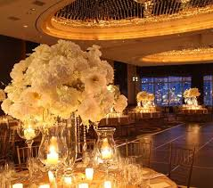 cheap wedding venues nyc best nyc wedding venues wedding ideas vhlending