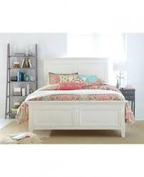 looking for macy u0027s twin bed with storage
