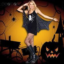 halloween costumes 2017 women online get cheap women halloween costumes aliexpress com