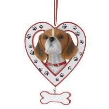 47 best pet theme images on pinterest pet theme christmas