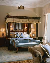 bedroom medieval bedroom furniture at real estate outstanding