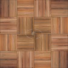 wood decking textures seamless