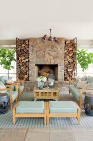 Screened Porch Makeover by Before And After Porch Makeovers That You Need To See To Believe