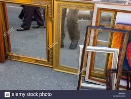 A Frames For Sale Framed Mirrors And Frames For Sale At Second Hand Market In Spain