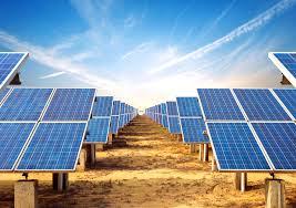 solar power india s solar power capacity exceeds 9 gw