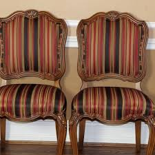 Retro Upholstery Vintage Chairs Antique Chairs And Retro Chairs Auction In North