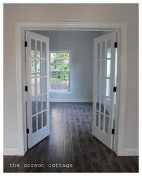 french doors interior double video and photos madlonsbigbear com