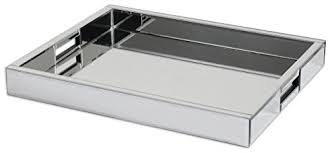 Best 24 Glass Serving Trays