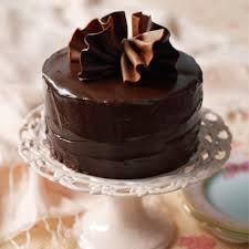 easy english chocolate cake recipe best food recipes