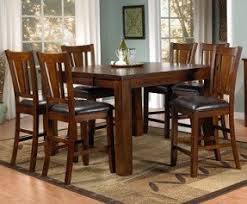Pub Style Dining Tables Foter - Pub style dining room table