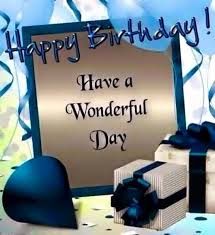 best 25 birthday wishes ideas happy birthday wishes for a fresh best 25 birthday wishes for