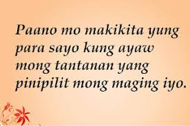 the best of tagalog quotes 2016 pinoythinking