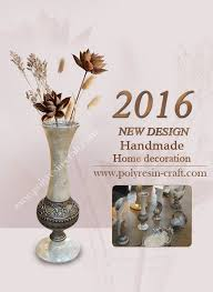 handicrafts for home decoration 61 best handmade crafts handicrafts production process images on