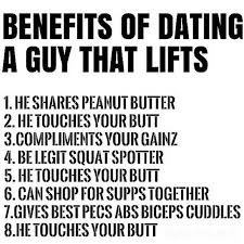 Gym Relationship Memes - 56 best fit couple goals images on pinterest gym humor workout