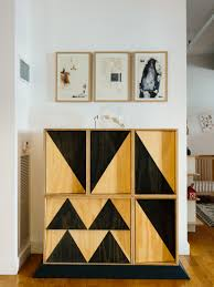 40 Incredible Lofts That Push Calico Wallpaper S Envy Inducing Airy Red Hook Loft Sight Unseen