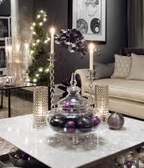 dining room table christmas decoration ideas agathosfoundation org
