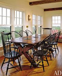 Cottage Dining Room Ideas by 100 Country Dining Room Decor Top 25 Best Coastal Dining