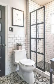 Bathroom Makeover Ideas On A Budget Small Master Bathroom Ideas Bathroom Decor