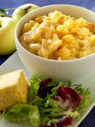 top 10 mac u0026 cheese recipes tillamook community