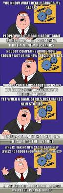 What Grinds My Gears Meme - memebase you know what really grinds my gears all your memes in
