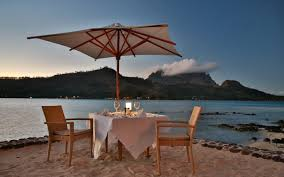 Outdoor Tablecloths For Umbrella Tables by Furnitures Set The Intimate Over The Extraordinary Dinner Table