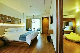 best family rooms the best family room picture of padma resort legian legian