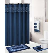 Blue Bathroom Tiles Ideas Bathroom Charmful Bathroom Tile Ideas 2015 Black Ceramic Tiles