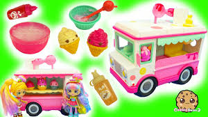 do it yourself diy make your own num noms series 2 lip gloss ice
