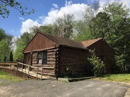 log homes for sale