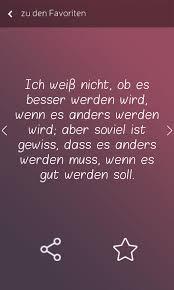 weisheitsspr che leben sprüche zitate leben http www 1907spruche tk spruche zitate