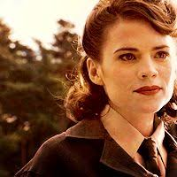 agent carter wallpapers hayley atwell peggy carter gif wallpaper