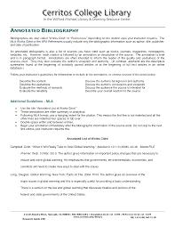 Asa Essay Format Apa Annotated Bibliography 5th Edition U0026 Cv Writing Services Usa