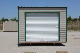 Prefab Garage With Apartment by Garages Large Menards Garage Packages For Save Your Home