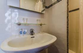 Bathtub 3 Persons Hotel Arc Hotel Arc Porte D Orleans Montrouge Great Prices At Hotel Info